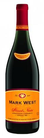 Mark West Pinot Noir California
